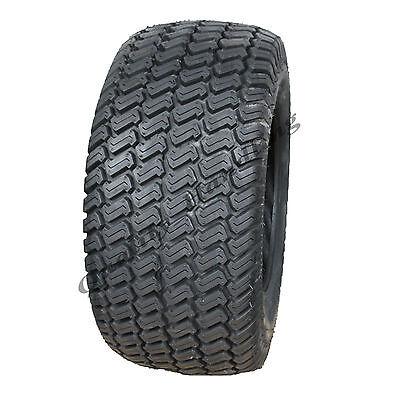 20x10.00-10 4ply Multi turf grass - lawn mower tyre
