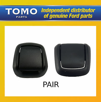 GENUINE Ford FIESTA MK6 20022012 RIGHT amp; LEFT HAND FRONT SEAT TILT HA