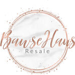 BawseHaus Resale