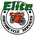 Elite Motorcycle Services