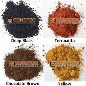 Concrete Dye: Building Materials & Supplies | eBay