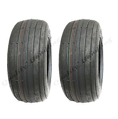 2 - 16x6.50-8 rib tyre grass care, mower,16 650 8 multi rib tire,hay turner 6ply