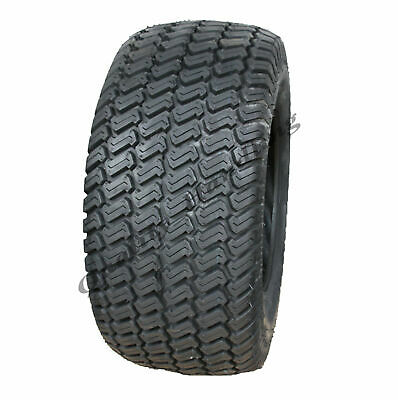 20x10.00-10 4ply Multi turf grass - lawn mower tyre