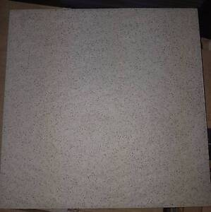 20x20 Floor Tile Speckled - 9m2 Condon Townsville Surrounds Preview