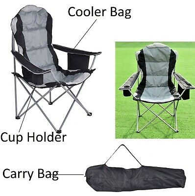 Excellent Furniture Folding Camp Chair Gamerscity Chair Design For Home Gamerscityorg