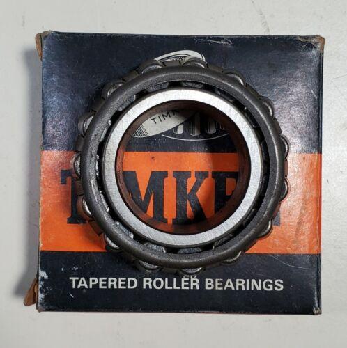 Timken 3490 Tapered Roller Bearing Cone