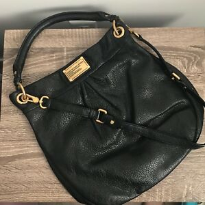 Marc Jacobs Hobo Purse