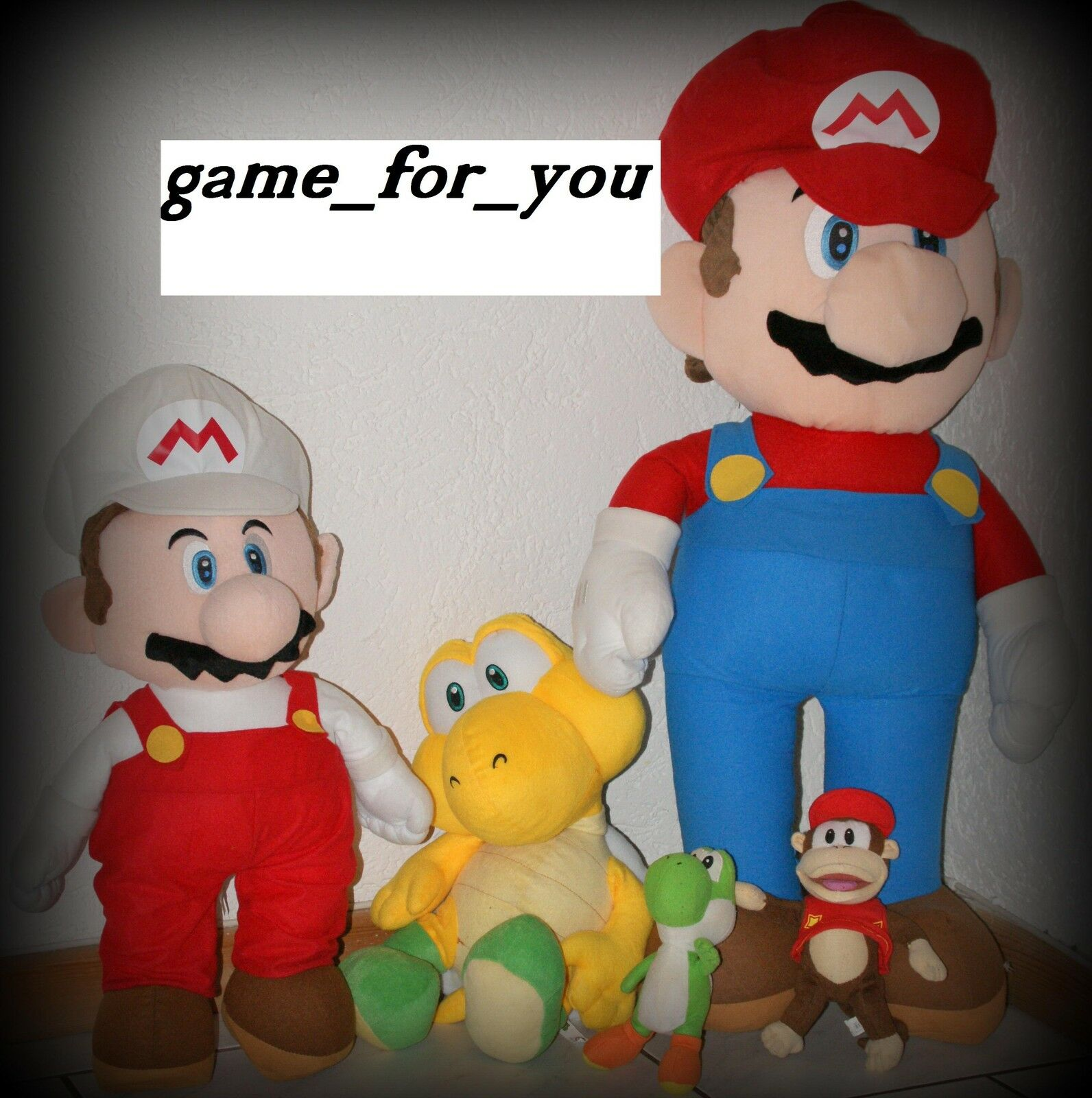 game_for_you1