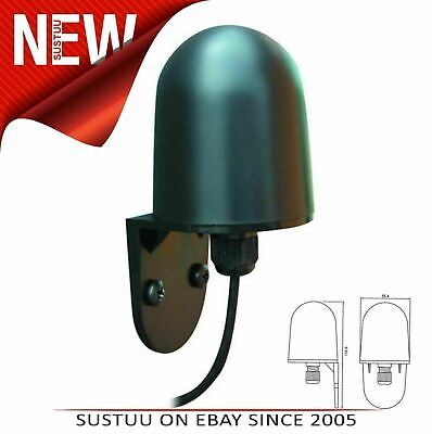 Raymarine T909 Compass Transducer│Pitch & Heel│30° Angle│T121 Combined│In Marine