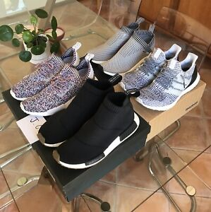 🔥🔥 ADIDAS ULTRA BOOST AND NMD STEALS SIZES 9.5-10 🔥🔥