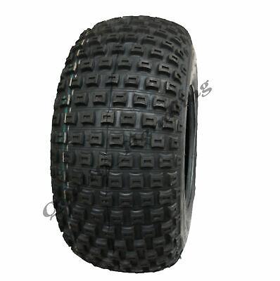 18x9.50-8 Knobby ATV tyres, ATV Quad trailer tyre new Wanda P322, 18 950 8 tires