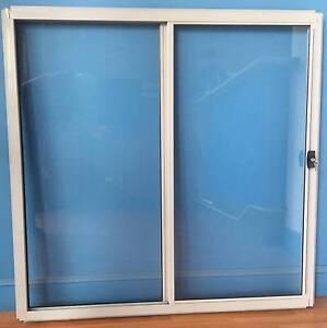 Sliding window 1200hX1210w Bexley Rockdale Area Preview