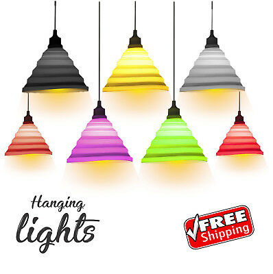 Vintage Style Home Decor (Chandelier  Home Decor Vintage Antique Style Ceiling Hanging Pendant Lights)