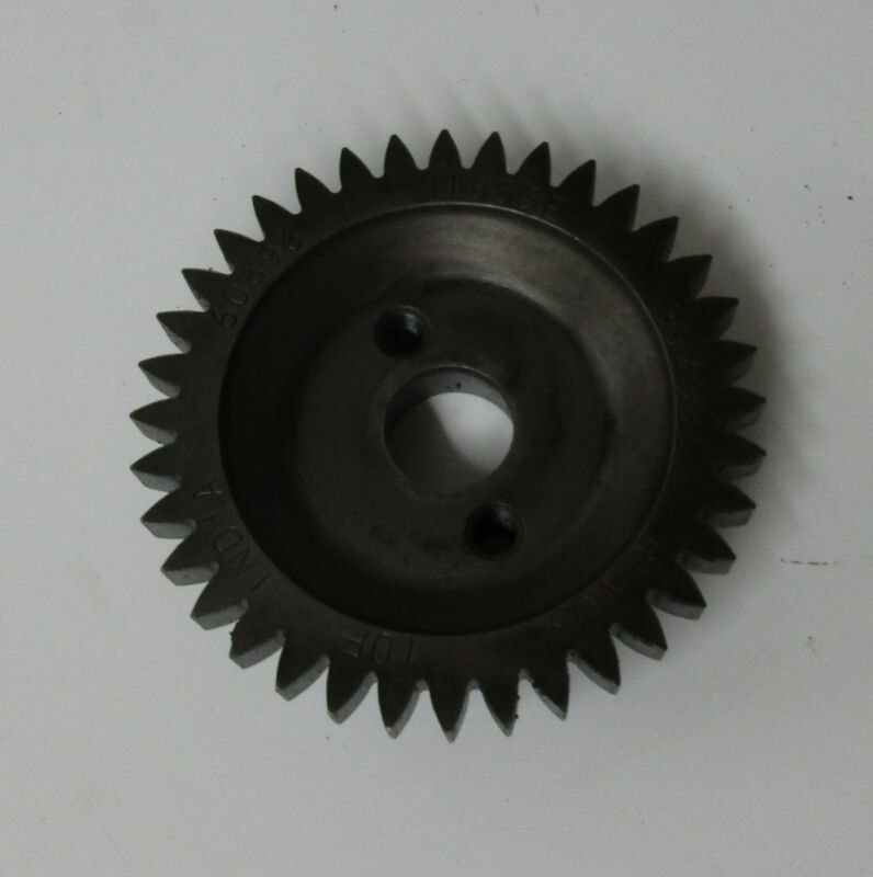 CP3 PUMP DRIVE GEAR 03-07.5 Dodge Ram Cummins 24V 5.9L Commonrail 3949359