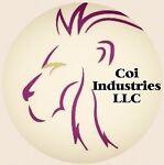 Coi Industries LLC