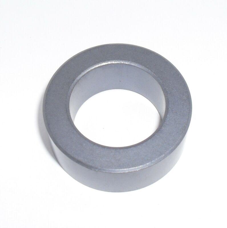 Toroid Core FT140-43 Ferrite