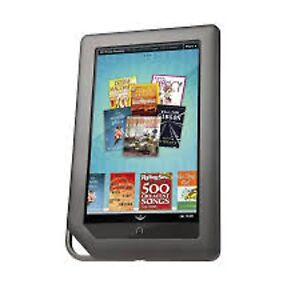 Barnes-Noble-Nook-Color-CPO-8GB-Wi-Fi-eReader-Tablet-1Yr-warranty-BNRV200