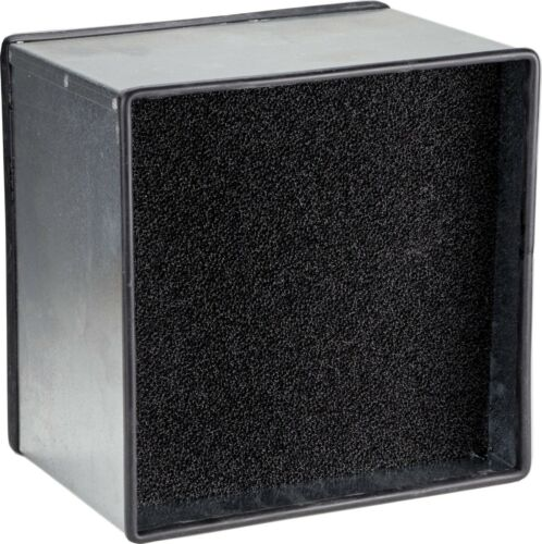 Pace 8883-0871-P1 Economy Filter for Arm Evac 105, 150, 200 and 250