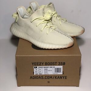 YEEZY SIZE 6 and 8 BRAND NEW