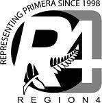 Region4 Pty Ltd