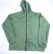 Peter Storm Cagoule