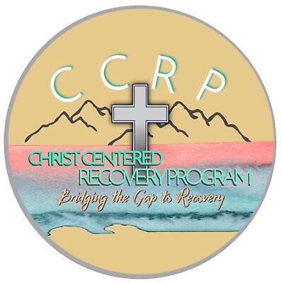 Christ Centered Recovery Center