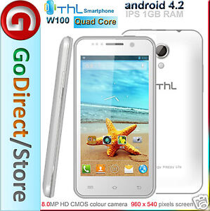 4-5-THL-W100-smartphone-android-4-2-Quad-Core-cameras-PDA-flat-touch-Unlocked