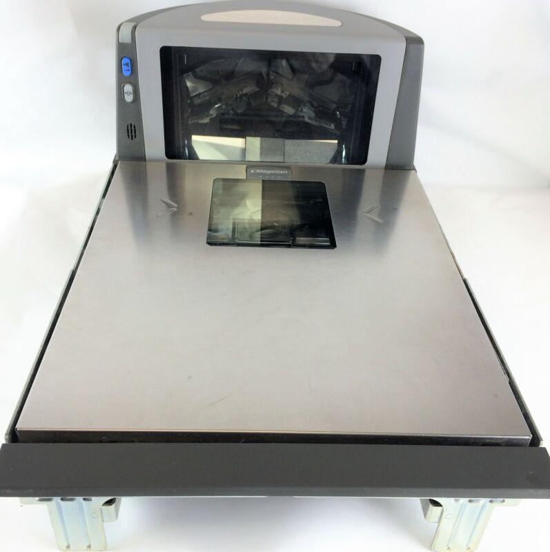 Datalogic Magellan 8400 Series Scanner - 8403