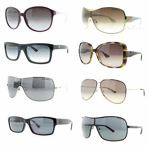 Emporio-Armani-Sunglasses-30-Styles-to-Choose-From