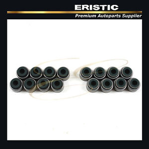 ACCORD-CIVIC-RSX-OASIS-PROTEGE-VITON-VALVE-STEM-SEALS