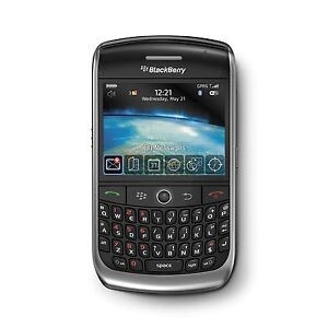New-Blackberry-Curve-8910-Unlocked-GSM-Phone-3-2MP-Camera-GPS-QWERTY-Keyboard