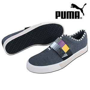 PUMA SNEAKERS SCHUHE EL REY AFRICA MASK SLIPPER UNISEX SPEED CAT FUTURE 35 - 45