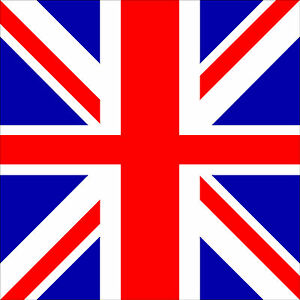 sticker d co drapeau anglais union jack 24 dimensions. Black Bedroom Furniture Sets. Home Design Ideas