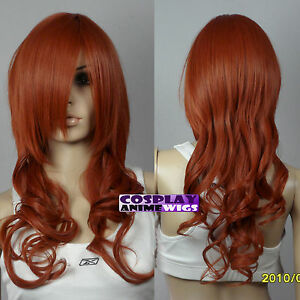 Copper-Red-0-5m-Volume-Soft-Wave-Curly-Cosplay-wigs-79-350