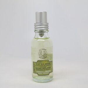 Lemon verbena perfume health beauty ebay for Le couvent des minimes parfum