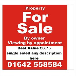 HOUSE-FOR-SALE-APARTMENT-SIGN-BEST-VALUE-AND-QUALITY