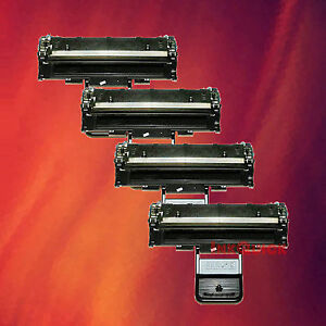 4-Toner-ML-2510-for-Samsung-ML-2510D3-ML-2510-ML-2571N