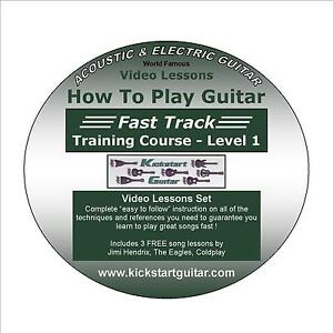 4-DVDs-Absolute-Beginner-Course-Levels-1-2-23-songs-S14-Left-Hand