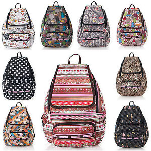 ... Shoes & Accessories > Women's Handbags & Bags > Backpacks & Bookbags