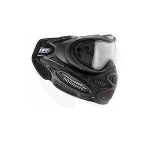 Dye-PRO-i3-Thermal-Paintball-Goggles-Mask-Black-270