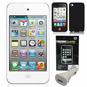 Apple-iPod-Touch-4th-Generation-8-GB-White-With-Free-Bundle-Items-Latest-Model