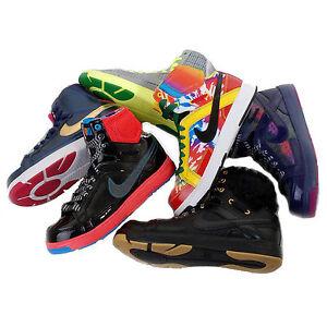 Elegant Gold Nike Dunks HipHop Shoes  Shoes  Pinterest