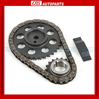 Engine Timing Chain Kit 87-93 Jeep Cherokee Comanche Wagoneer 4.0l Ohv L6 on Sale