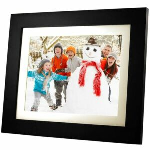 Pandigital-8-LED-Digital-Bluetooth-Photo-Frame-with-Remote-Control