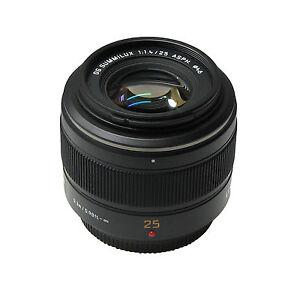 Panasonic-25mm-f-1-4-Micro-4-3-Leica-DG-Summilux-Lens-NEW