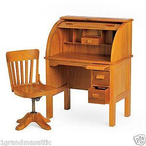 Roll Top Desk Tambour Kits Woodideas