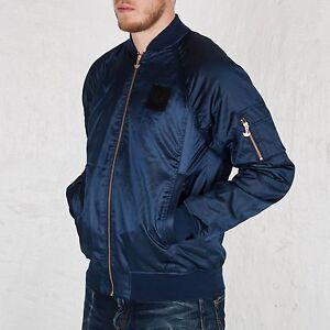 adidas originals superstar bomber jacket