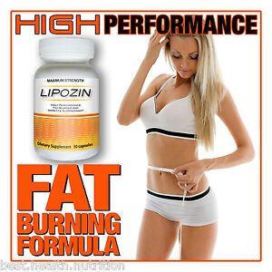 Extreme quick weight loss tips 2014