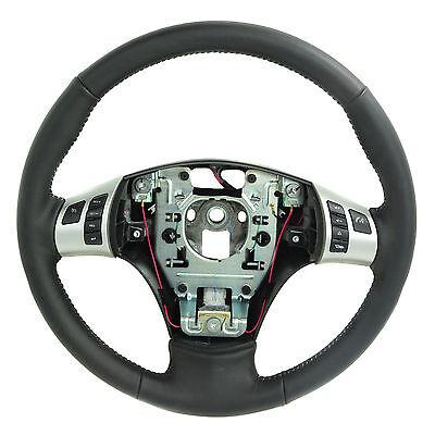 Pontiac Solstice Saturn Sky Opel GT Steering Wheel 25864147