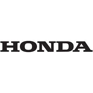 2x-Ruckus-Zoomer-Battery-Box-Honda-Logo-OEM-Spec-Replica-Vinyl-Decal-Sticker